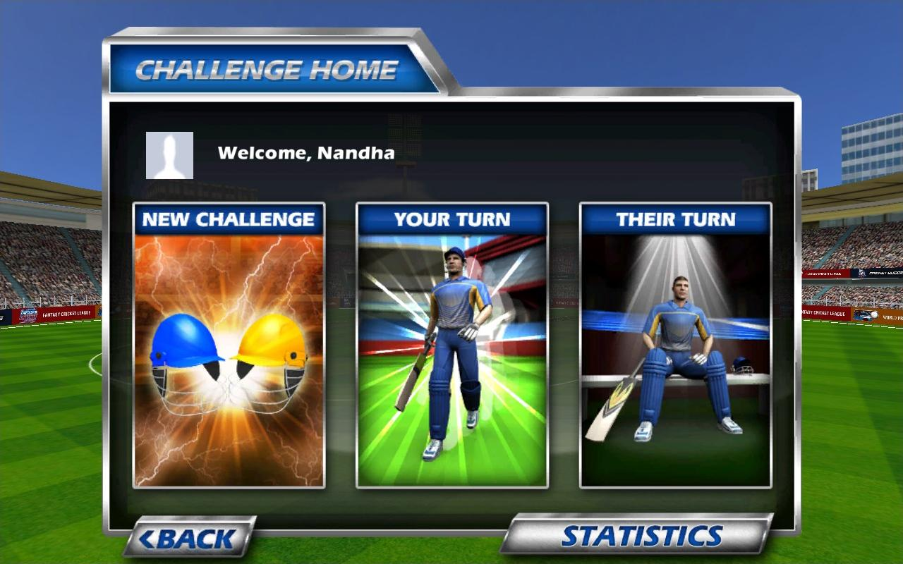 cricket games 2012 free download for android mobile