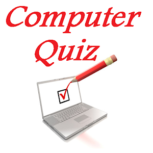 Computer Awareness Quiz For Bank Exams