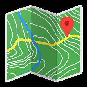 BackCountry Navigator TOPO GPS v5.6.7 APK Free Download