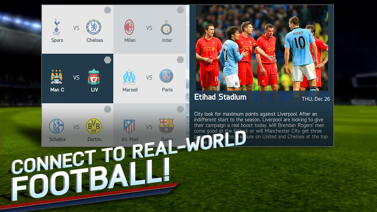 fifa 14 full game free download for android