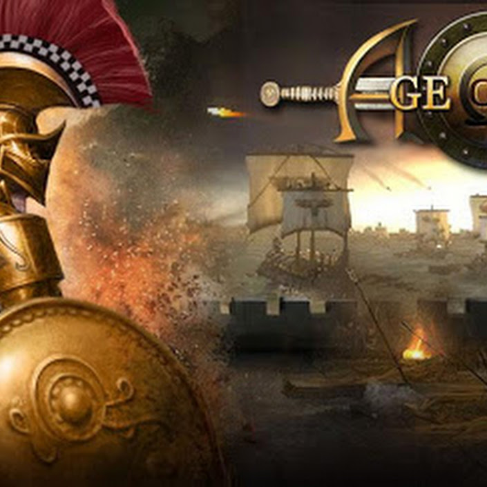 Age of Warring Empire HACK, CHEAT JUNE 2013 [Android, iOS]