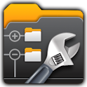 X-plore File Manager v2.81 Android APK