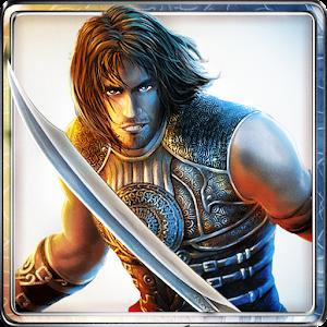 تحميل اللعبة الشهيرة Prince of Persia Shadow&Flame الاصدارة الاولى و تدعم اللغة العربية