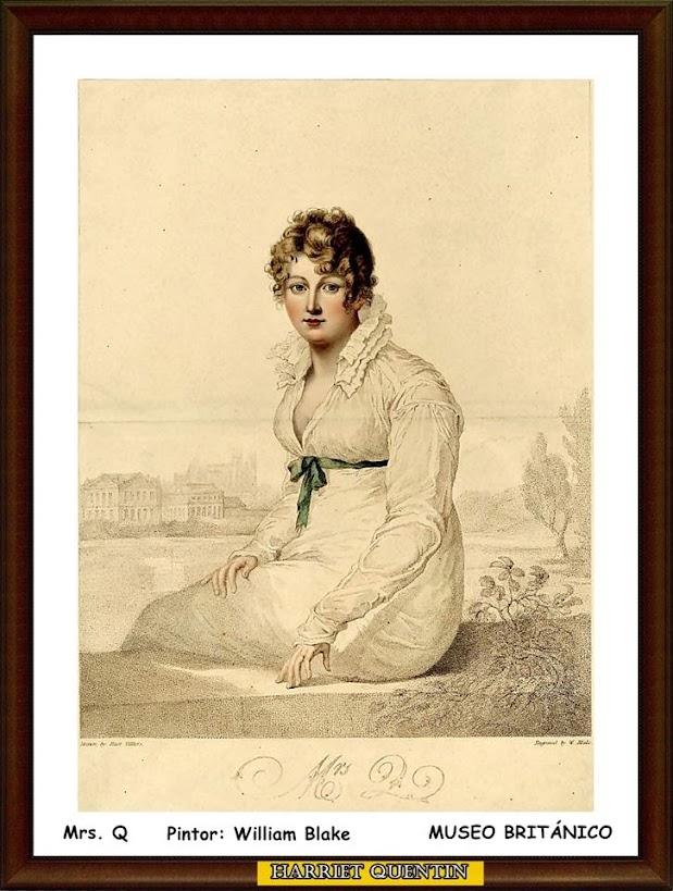 http://janeausten.wikia.com/wiki/Jane_Bennet