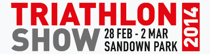 http://www.triathlonshow.co.uk/news/bespoke-training-plans-tri-training-harder