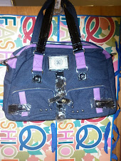 9166 Jeans-black-purple.