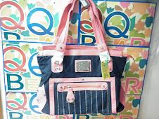 B70130 jean/pink
