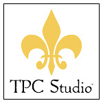 TPC Studio