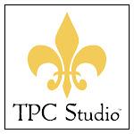 TPC Studio
