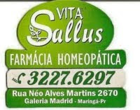 VITA SALLUS