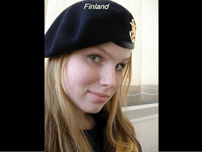 Falando em Guerra Mulheres%2Bsoldados%2B30