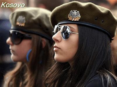Falando em Guerra Mulheres%2Bsoldados%2B28