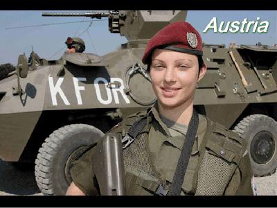 Falando em Guerra Mulheres%2Bsoldados%2B27