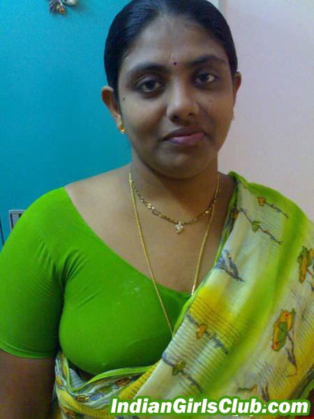Hot Cinema Blog: Kerala Aunty Saree Blouse Pics Gallery