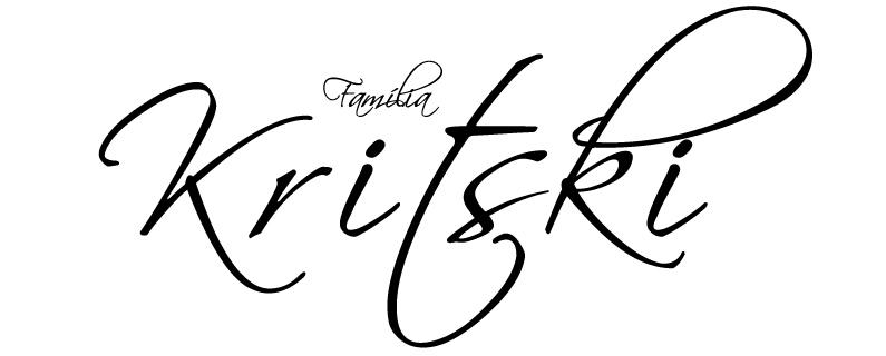 Família Kritski