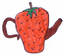 Fruit- tea (2)