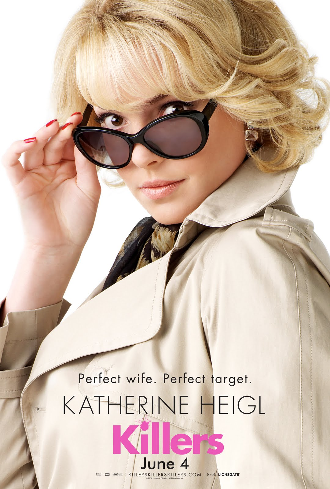 http://4.bp.blogspot.com/_--TF2cO1gOA/S7aarU8KEBI/AAAAAAAAAVI/d82ZuxLoVYc/s1600/Killers_Poster_Heigl.jpg
