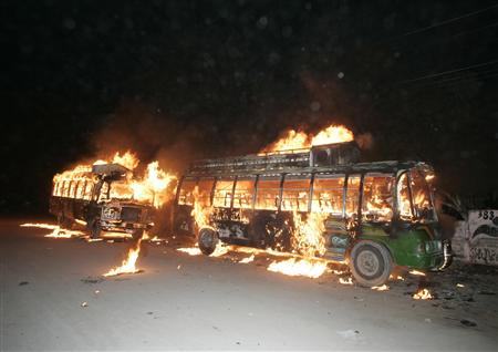 [buses_burning-hyderabad.com]
