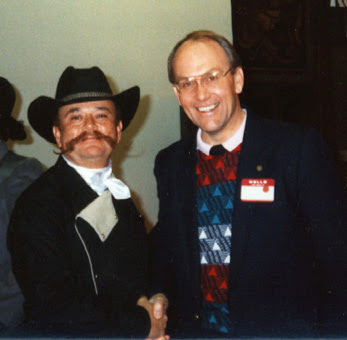 from Memphis senator craig and being gay