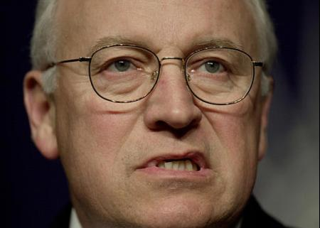 dick cheney hunting. Dick Cheney Hunting Accident
