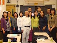 Level 7-9, Spring 2009