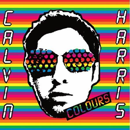 Calvin-Harris-Colours-417921.jpg