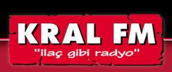 kral fm