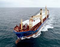 Private Placement Angebot Reederei 2010 direkt Schiff 2010