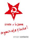 Juventudes Comunistas
