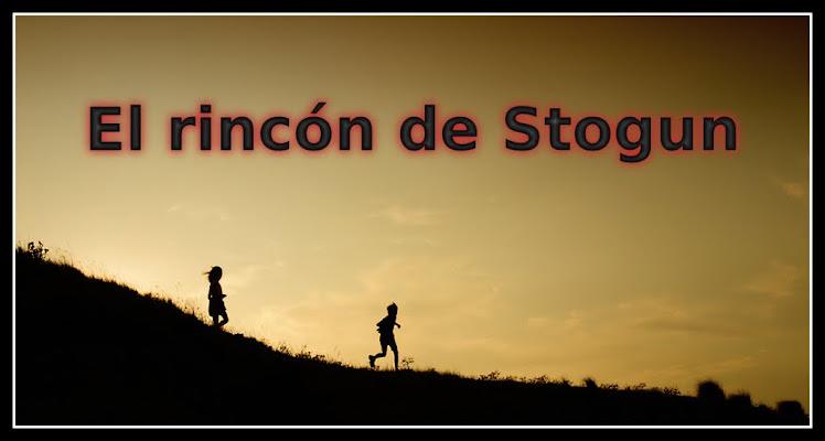 El rincón de Stogun