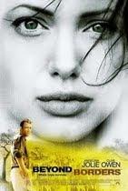 Amor Sem Fronteiras 2003