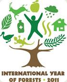 Διεθνές έτος Δασών
