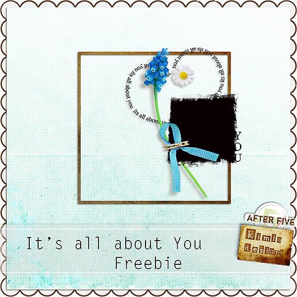 [itsall+freebieprewiev.jpg]
