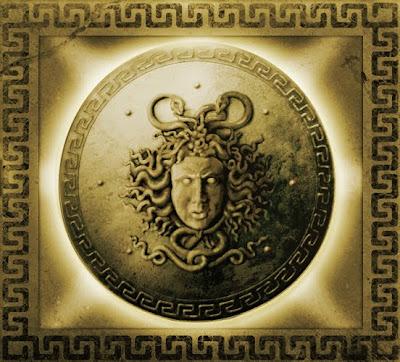 zeus shield symbol
