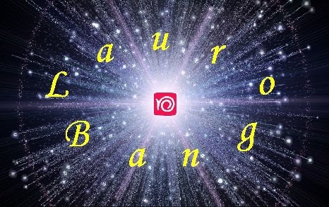 Laurobang