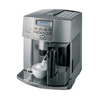 Machine  Ef Bf Bd Caf Ef Bf Bd Automatique Fiable