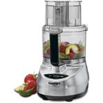 Black Decker Shortcut Mini Food Processor Parts