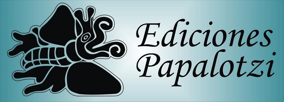 Ediciones Papalotzi