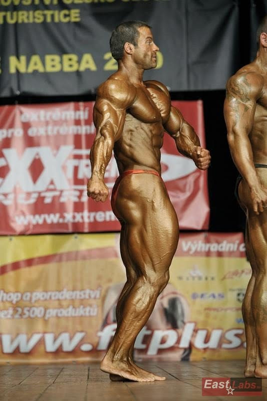 Jiri Borkovec muscle http://worldwidebodybuilders.blogspot.com/2010/07/czech-muscles-jindrich-michalek-top-and.html