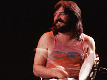 Mr. John Bonham ... Moby Dick!