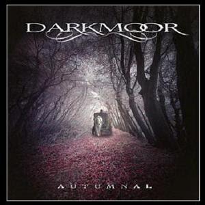 DARK MOOR  -  AUTUMNAL  2009 Autumnal