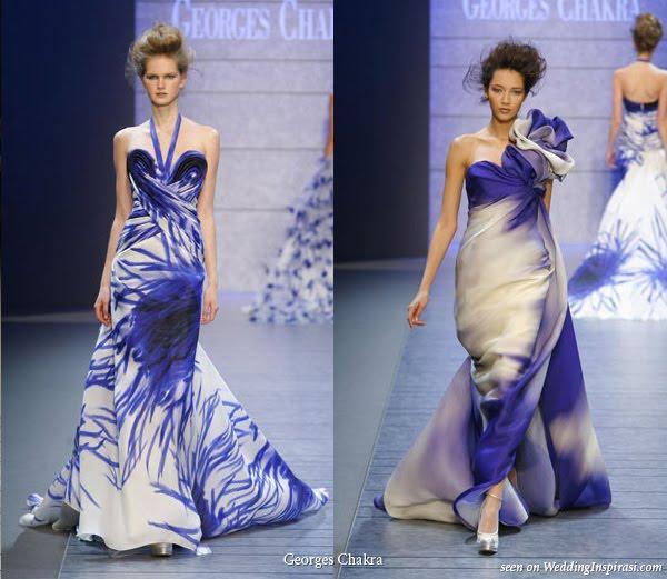 Wedding dresses designers names in lebanon flower girl for Haute couture designers names