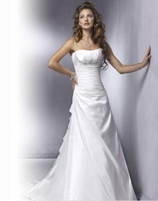 Wedding Dresses Used Utah - Amore Wedding Dresses