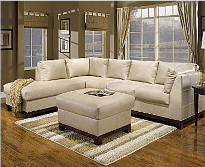 Jcpenney Living Room Sets Interior Design Photos