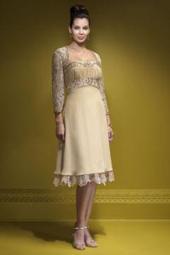 Venus Special Occasion Dress