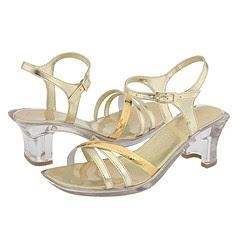 Shoes online shop bogor | Ecco shoes Lebanon Beirut, Shoes Mizuno ...
