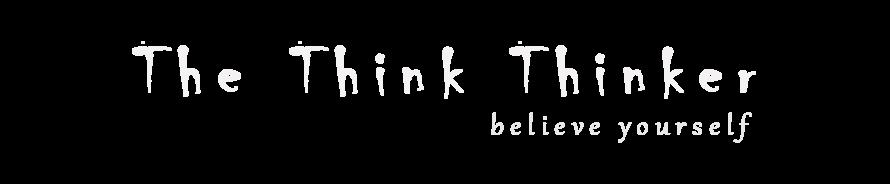 |The Think Thinker| a r u L