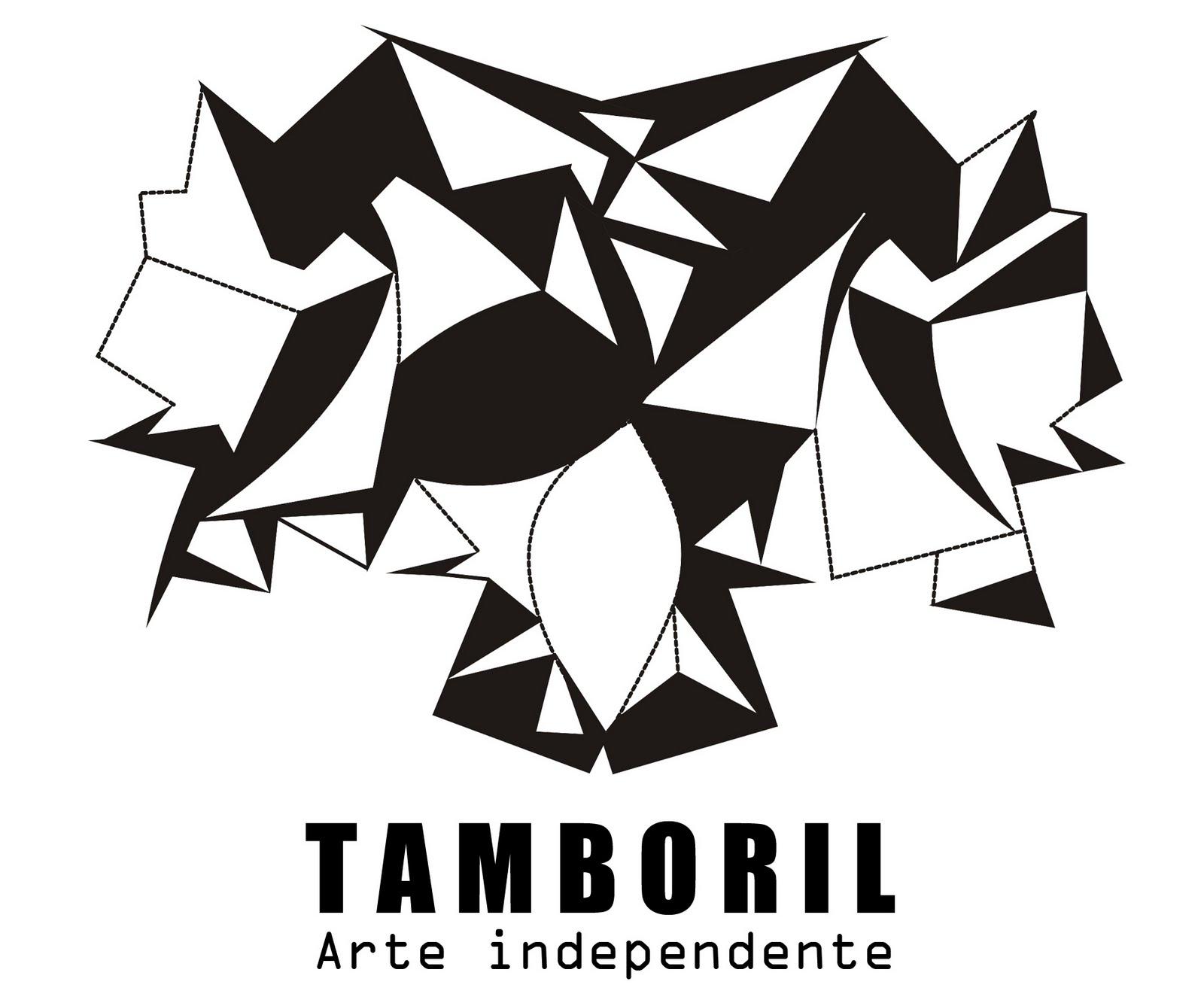 grupo TamboriL
