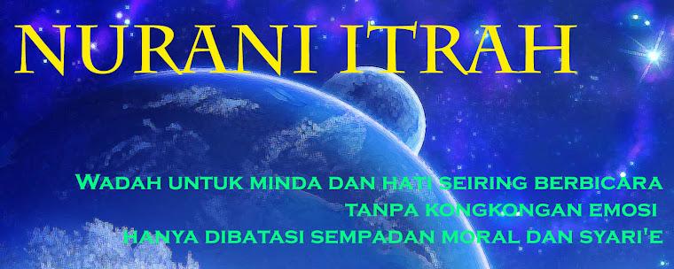 Nurani Itrah