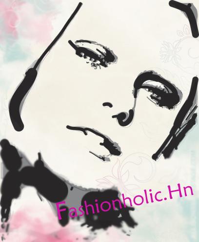 Fashionholic.Hn